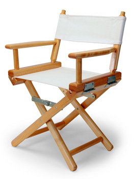 Dining Chair Telescope Casual Director Chairs